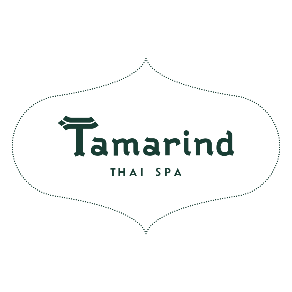 Black Friday at Tamarind Thai Spa